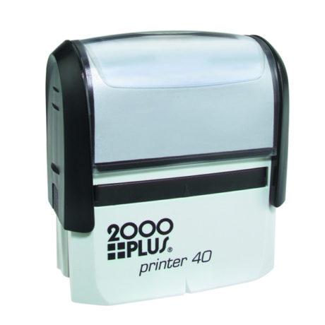 ink-stamp-600