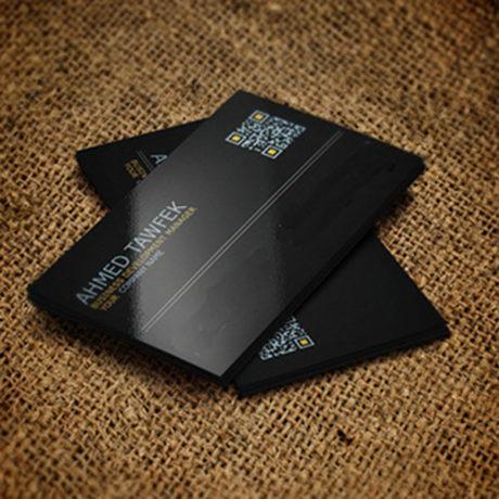 businesscard3-600