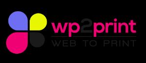 wp2print demo francais