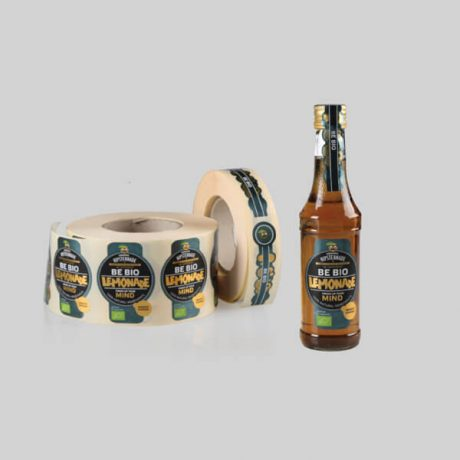 packaging_labels_9_c