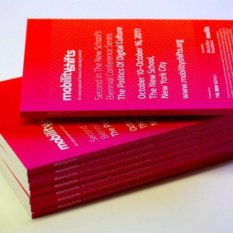 perfect-bound-book-600